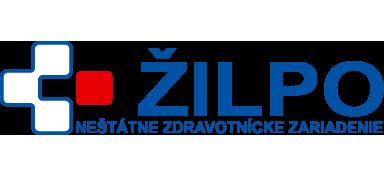 Poliklinika ŽILPO Žilina