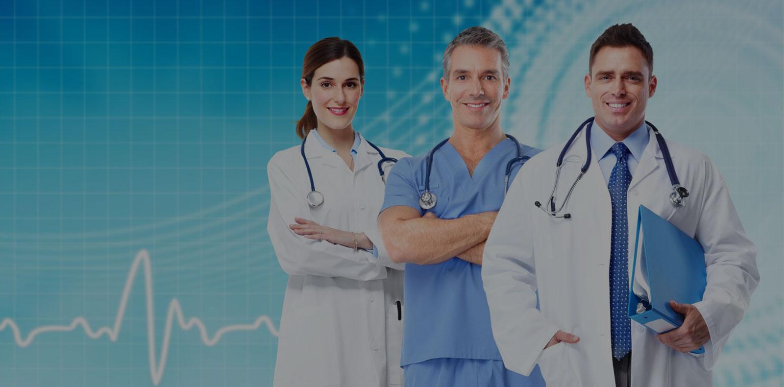 Služby a starostlivosť