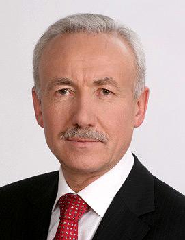 MUDr. Štefan Zelník